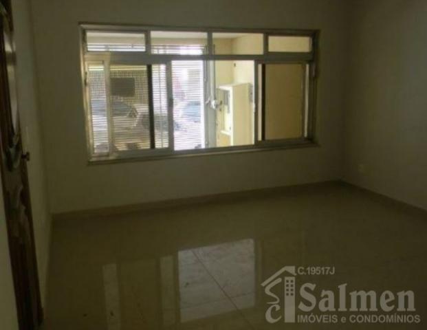 Casa para alugar com 5 dormitórios em Jardim gumercindo, Guarulhos cod:CA00212 - Foto 4