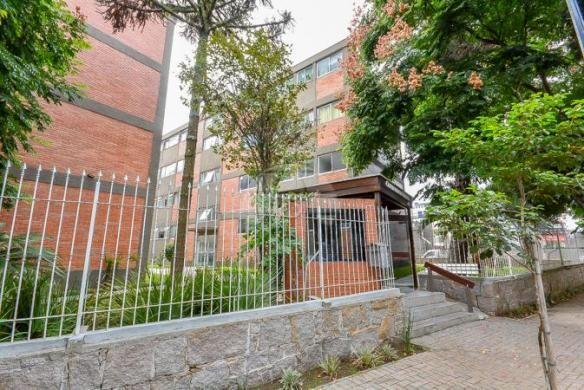 Apartamento à venda com 3 dormitórios em Batel, Curitiba cod:146733 - Foto 13