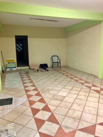Casa Residencial ou Comercial - Foto 13