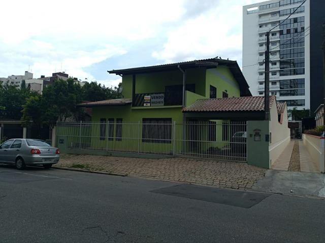 Casa Residencial ou Comercial - Foto 2