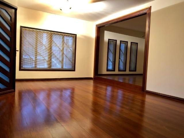 Casa Residencial ou Comercial - Foto 18