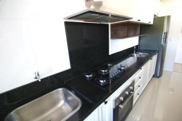 Apartamento à venda com 2 dormitórios em Bom retiro, Joinville cod:V83851 - Foto 17