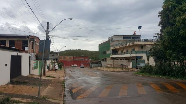 Lote Comercial, na Avenida do Bosque - Foto 4