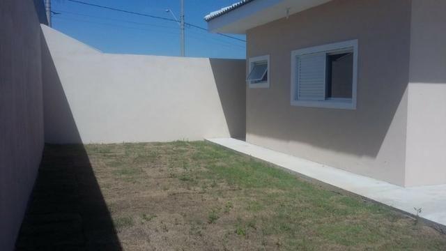 Casa Térrea 3 Dorms(suíte) Terras do Vale - Foto 13