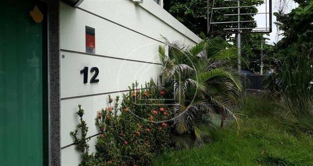 Excelente prédio comercial com área útil de 550 m² - Foto 4