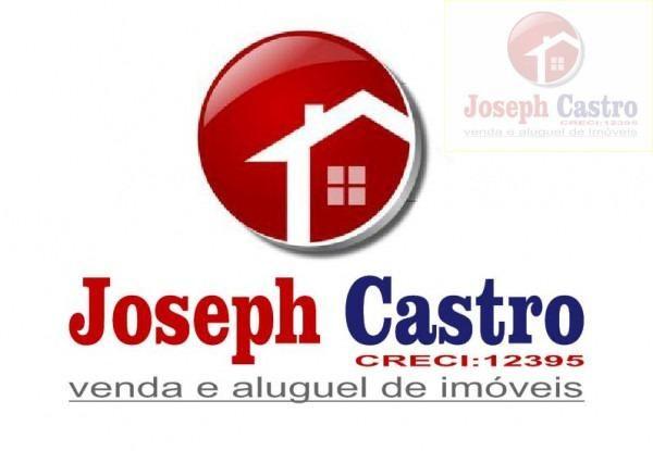 Vendo casa com 3 quartos no melhor trecho comercial da Guabiraba / Recife - Foto 5