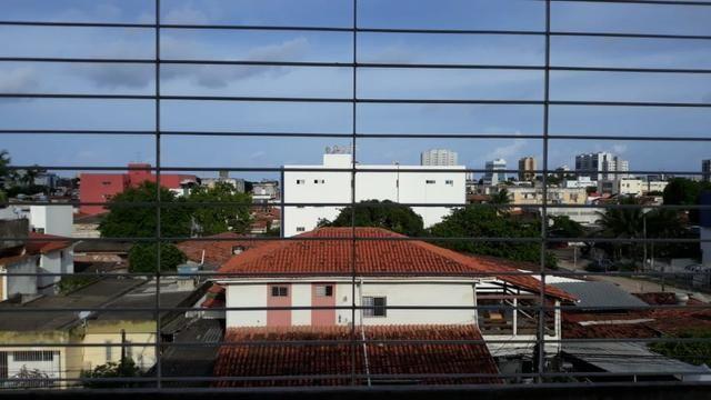 Apartamento 2 Qtos,com dep. completa próximo a Quitandaria de Rio Doce - Foto 16