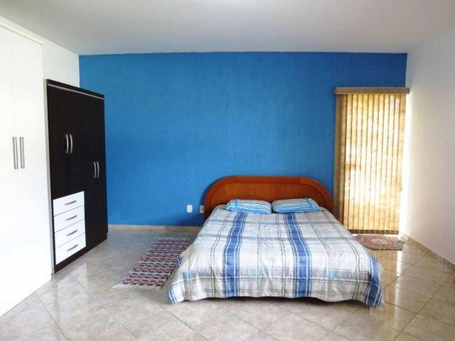 Casa no Condomínio Vivendas Colorado I / 5 quartos / Grande Colorado Sobradinho DF / Suíte - Foto 11