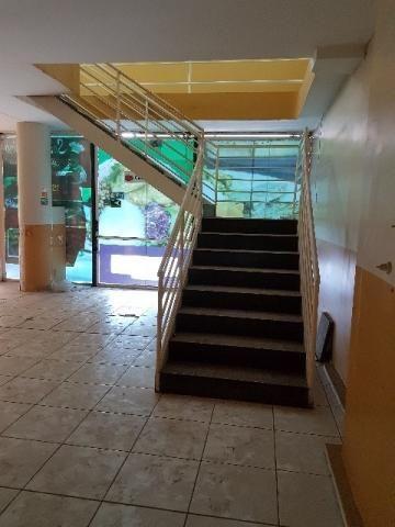Loja para alugar, 200 m² por R$ 9.000 Quadra SCS Quadra 2, 2 - Asa Sul - Brasília/DF