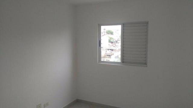 Apartamento à venda com 2 dormitórios em Jardim santa mena, Guarulhos cod:AP1023 - Foto 10