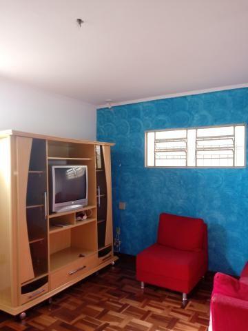 Casa para alugar com 3 dormitórios em Vila costa do sol, São carlos cod:3545 - Foto 12