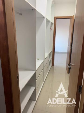 Apartamento para alugar com 3 dormitórios em Santa mônica, Feira de santana cod:AP00021 - Foto 3