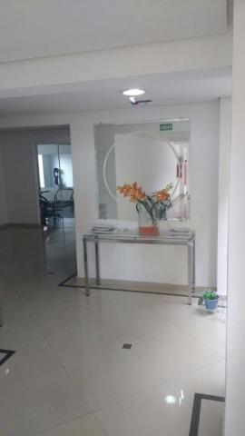 Apartamento à venda com 2 dormitórios em Jardim santa mena, Guarulhos cod:AP1023 - Foto 12