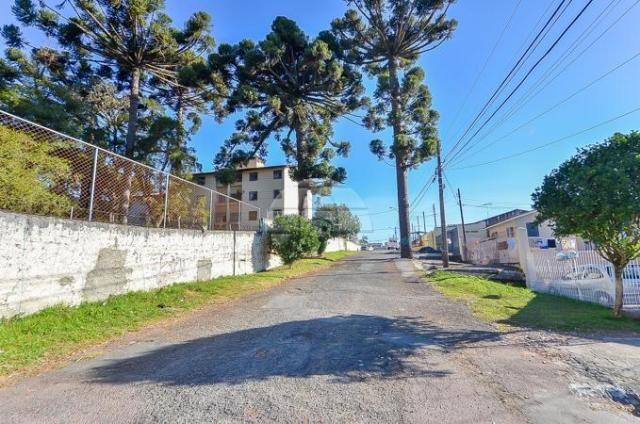 Casa à venda com 3 dormitórios em Cidade industrial, Curitiba cod:154085 - Foto 15