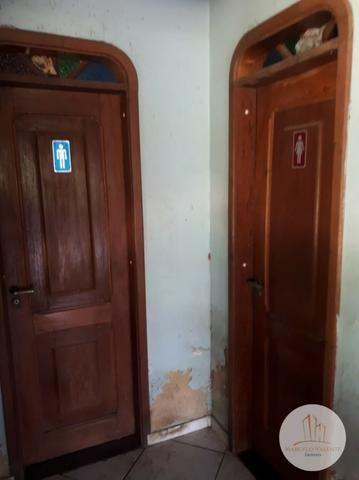 Sítio Chácara Terreno no Uriboca em Marituba - Foto 11