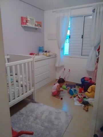 Casa de condomínio à venda com 2 dormitórios em Água fria, São paulo cod:CA0476 - Foto 2