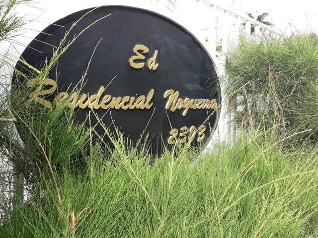 Apartamento 3 suítes no Cocó BARATO!!! - Foto 2