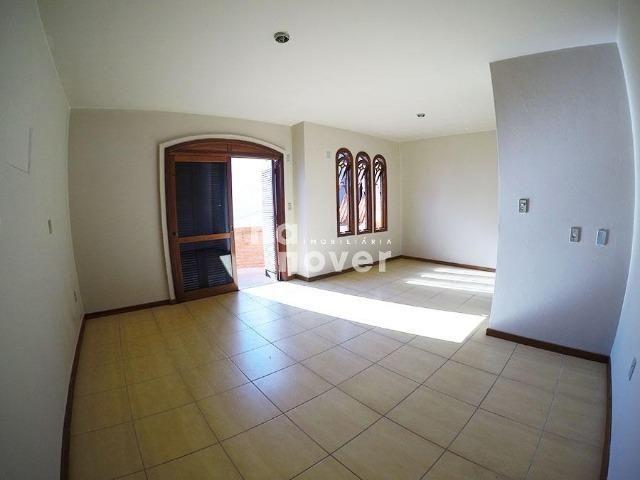 Casa 3 Dorm (2 Suítes), Sacada, Terraço, Pátio, Garagem - Bairro Medianeira - Foto 13