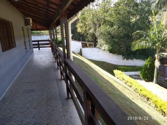 Chácara em Mairiporã -SP, entrada+parcelas direto com dono!!! - Foto 17