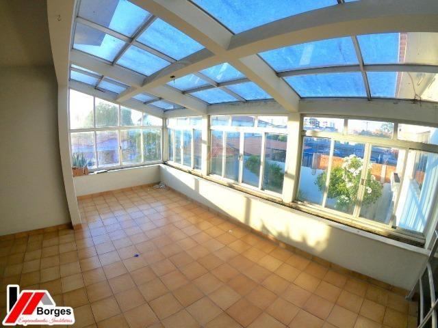 Mansão de 2 andares no Centro - Foto 15