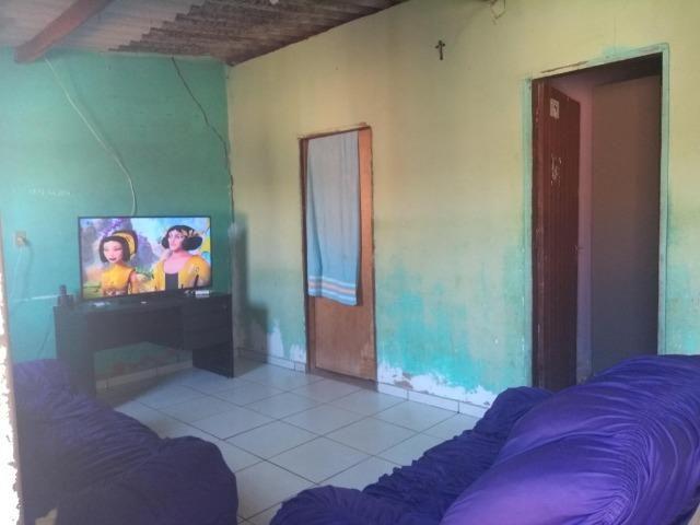 Venda 1 imóvel no Arapoanga com 1 casa de 3 Quartos com Laje e estrutura para outro Pav - Foto 7
