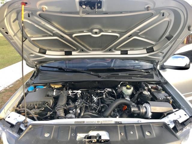 Amarok 2013 2.0cd turbo diesel 4x4 - Foto 16