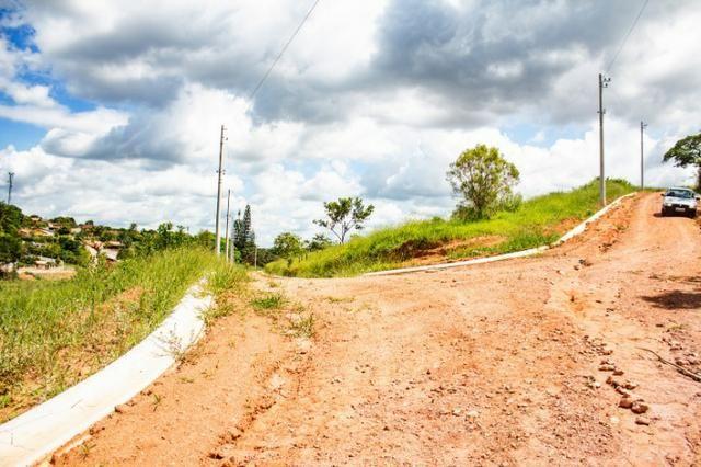 Terreno em Atibaia 1080 m² Doc. Ok. Ac. Auto Cód. 002-ATI-014 - Foto 11