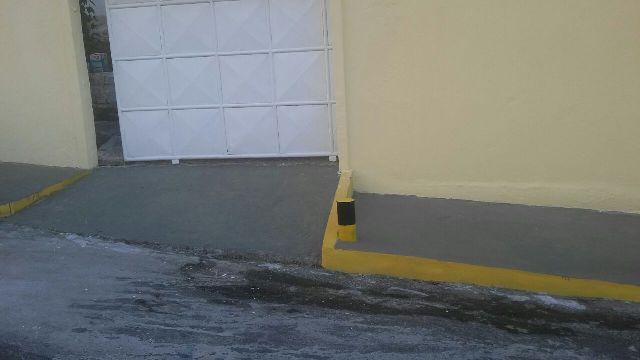 Corretor Nobre: Casa São Caetano 4/4 Garagens Precisa Reformar R$ 250.000,00 - Foto 13