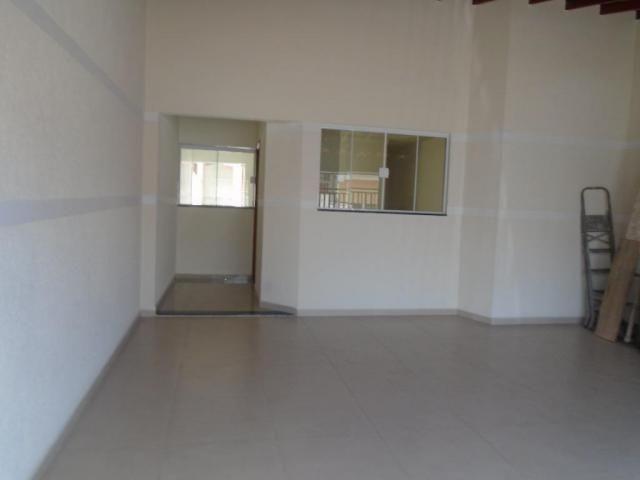 Casa à venda, 3 quartos, 2 vagas, Parque Nova Carioba - Americana/SP