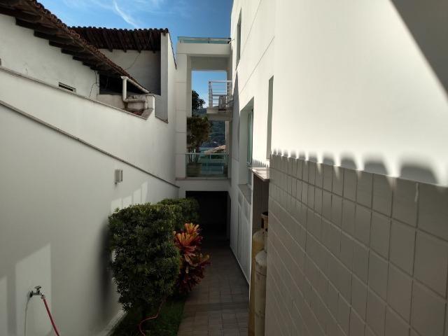 Casa Ilha do Boi - Baixou - Porteira Fechada - Oportunidade unica - Foto 14