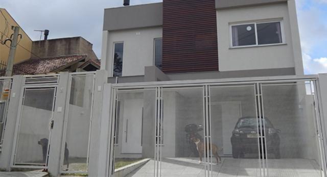 Terreno/lote residencial residencial para venda, mário quintana, porto alegre - te27. - Foto 3