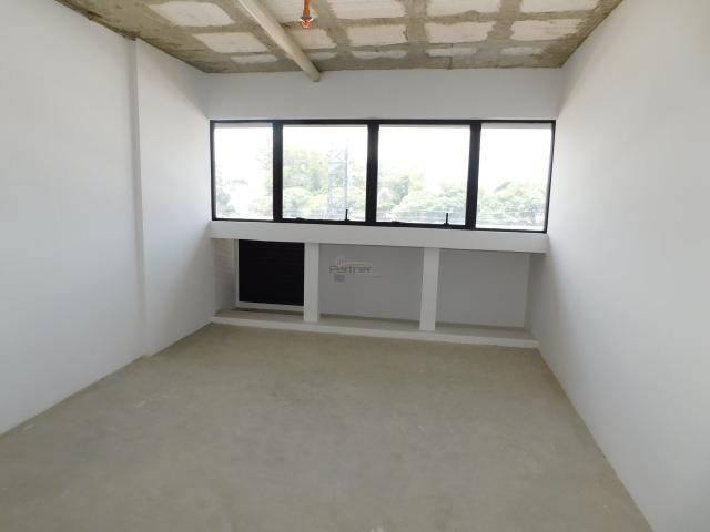 Escritório para alugar em Pinheirinho, Curitiba cod:L0214 - Foto 11
