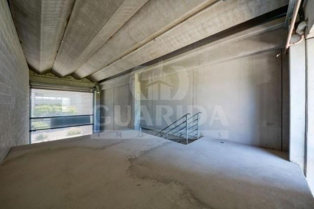 Loja comercial para alugar em Bela vista, Porto alegre cod:33864 - Foto 7