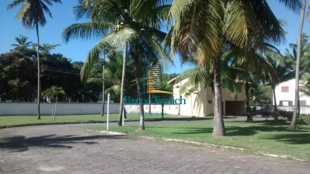 Conjunto à venda, 4000 m² por r$ 7.000.000 - mundaí - porto seguro/ba - Foto 10