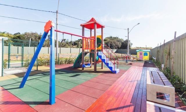 Terreno/lote residencial residencial para venda, mário quintana, porto alegre - te27. - Foto 11