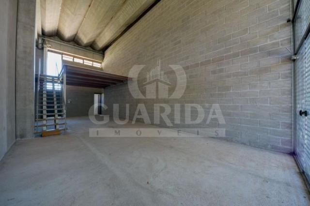Loja comercial para alugar em Bela vista, Porto alegre cod:33864 - Foto 5