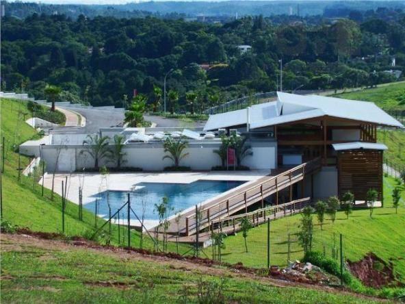 Casa com 3 dormitórios à venda, 340 m² por R$ 1.950.000,00 - Alphaville Granja Viana - Car - Foto 12