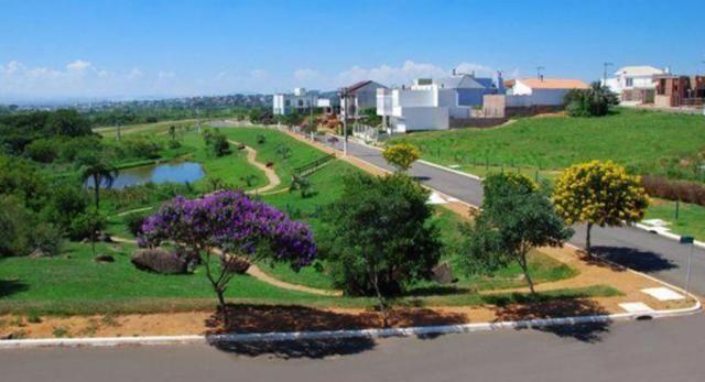 Terreno/lote residencial residencial para venda, mário quintana, porto alegre - te27. - Foto 14