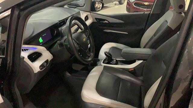 Chevrolet Bolt - Foto 5