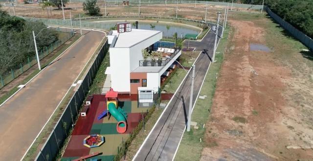 Terreno/lote residencial residencial para venda, mário quintana, porto alegre - te27. - Foto 18