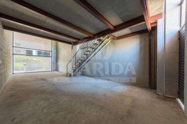 Loja comercial para alugar em Bela vista, Porto alegre cod:33864 - Foto 6