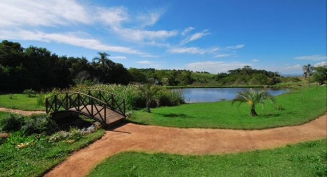Terreno/lote residencial residencial para venda, mário quintana, porto alegre - te27. - Foto 13