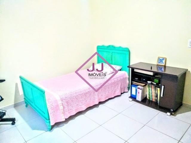 Apartamento à venda com 2 dormitórios em Ingleses do rio vermelho, Florianopolis cod:17169 - Foto 14