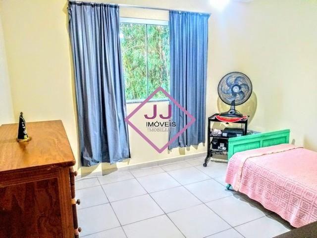 Apartamento à venda com 2 dormitórios em Ingleses do rio vermelho, Florianopolis cod:17169 - Foto 15