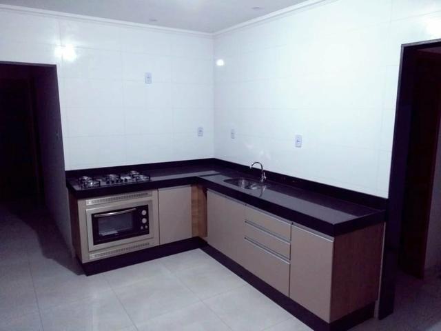 ALUGA-SE apartamento MOBILIADO em Conselheiro Lafaiete - Foto 3