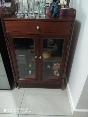 Bar - Foto 2