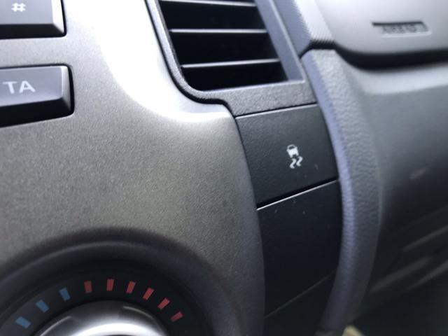 Ford Ranger 3.2 XLT - Foto 7