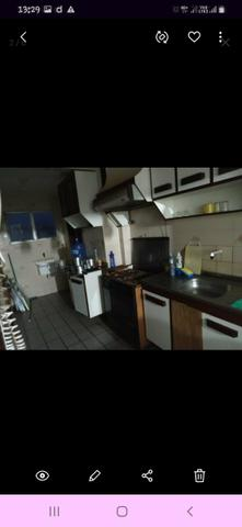 Vendo apartamento no atalaia salinas - Foto 3