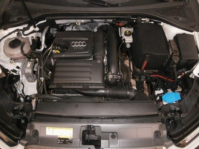 A3 sportback 1.4 tfsi gasolina automático - Foto 12
