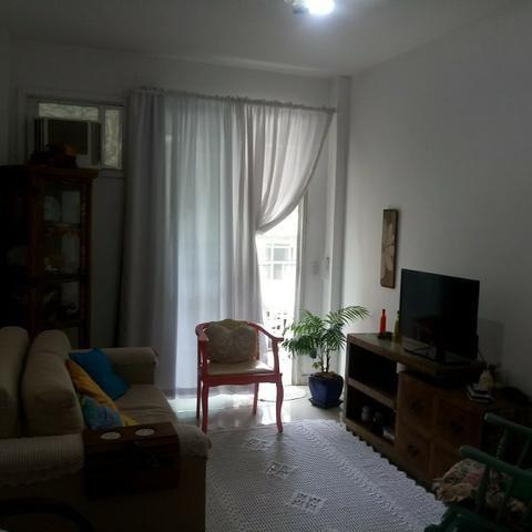 Apartamento todo Reformado, 2 quartos, Vila Isabel, Rua Sen. Nabuco - Foto 2